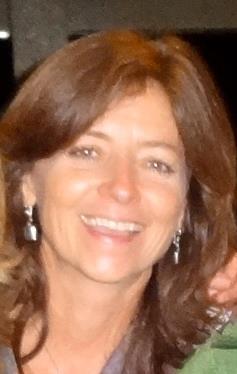 Sue McPherson