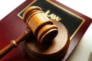 attorney deep preparation